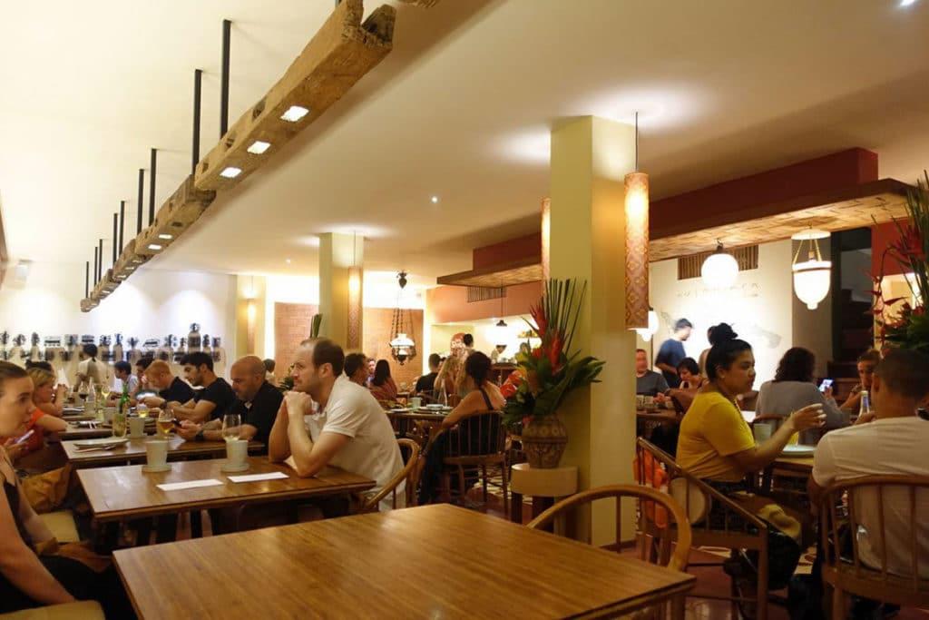 Bali-Restaurant-Nusantara