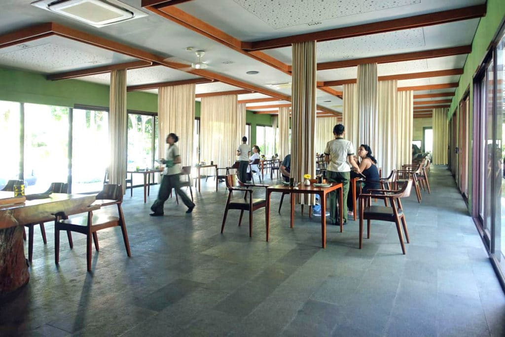 Bali-Cuca-Flavor-Restaurant
