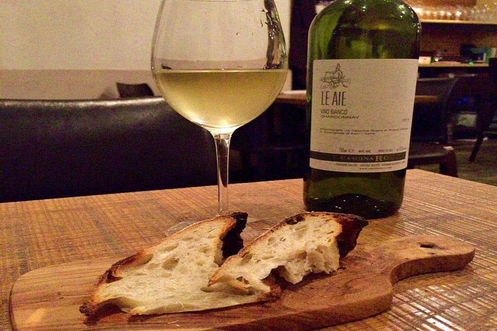 【東京】良質な自然派ワインが揃うおすすめ店 Pt.2:イタリアン・西欧料理全般