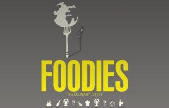映画『99分,世界美味めぐり(原題:Foodies)』に世界中の美食を食べつくすフーディーズの実態を観る|Foodies Asia
