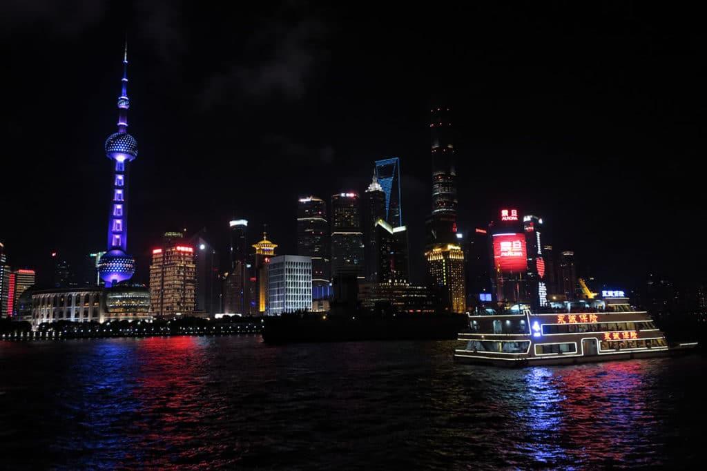上海でおすすめのフレンチ7店