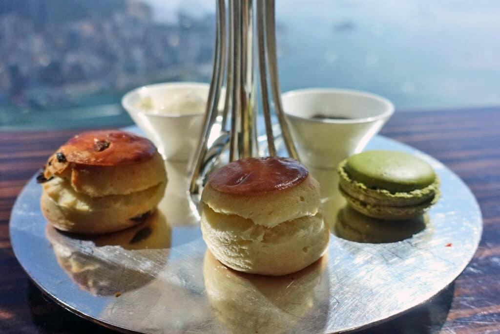 Hongkon_Ritz-Carlton-the-Lounge-Bar
