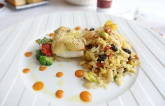 マカオでおすすめ! 人気のポルトガル料理レストラン3選