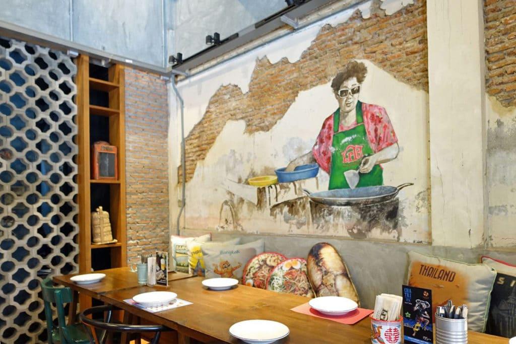 Bangkok-Restaurant-ERR