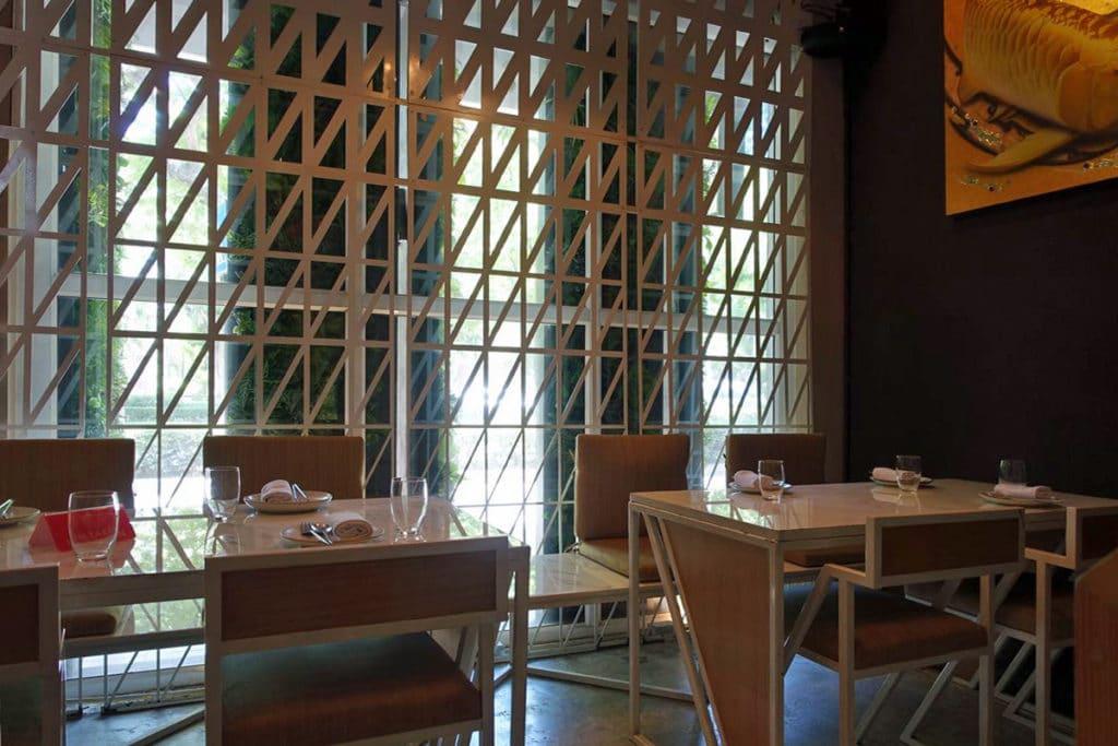 Bangkok-Restaurant-BAAN