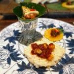 バンコクのタイ料理の人気店。カジュアルでもオシャレなおすすめレストラン7選 [my best+αシリーズ]