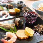 「ミシュラン熊本 2018」日本料理で星獲得&ビブグルマン掲載の全9店一覧