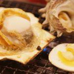 「ミシュラン愛媛 2018」日本料理(懐石・割烹)で星獲得&ビブグルマン掲載の全8店一覧