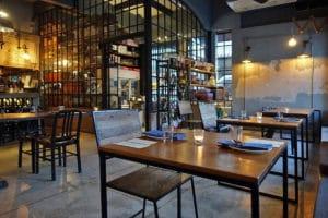 Bangkok-Restaurant-80-20