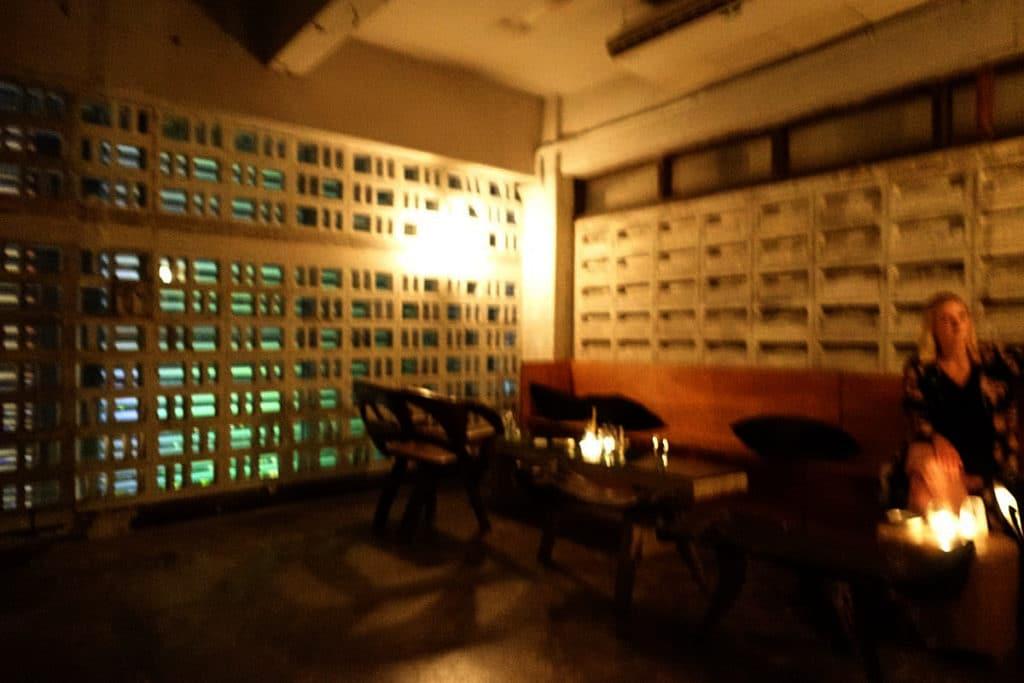 Bangkok-Ku-Bar