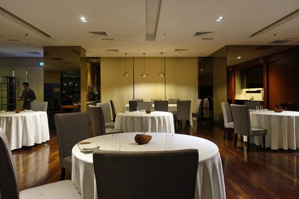 Kualalumpur-Restaurant-Dewakan