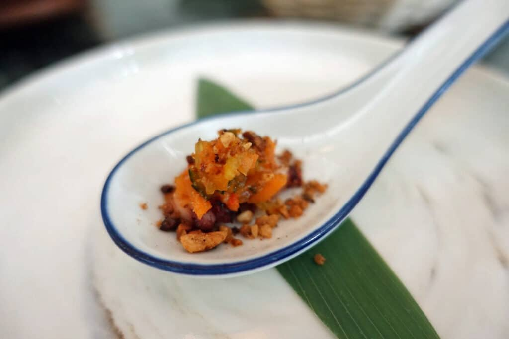 Singapore-Restaurant-Candlenut
