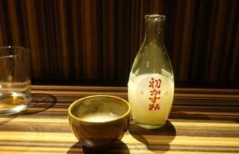 東京・代々木公園『sakeria 酒坊主(さけぼうず)』居酒屋|Foodies Asia