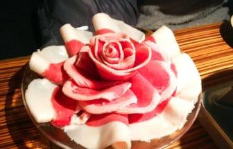 【丹波・篠山】ミシュラン掲載のおすすめレストラン全13店リスト