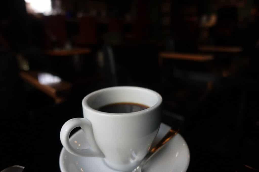 東京・渋谷『渋谷 Swing(シブヤ スウィング)』喫茶・カレー