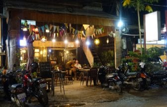 Siemreap-Pou-Restaurant