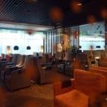 【東南アジア全域】プライオリティ・パスで無料で使える空港VIPラウンジ一覧