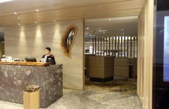 【東アジア全域】プライオリティ・パスで無料で使える空港VIPラウンジ一覧