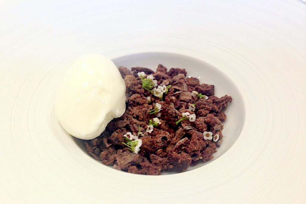 和歌山・岩出市『ヴィラ アイーダ(Villa AiDA )』イタリア料理