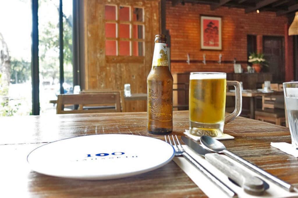 bangkok-Isan-cuisine-100Mahaseth