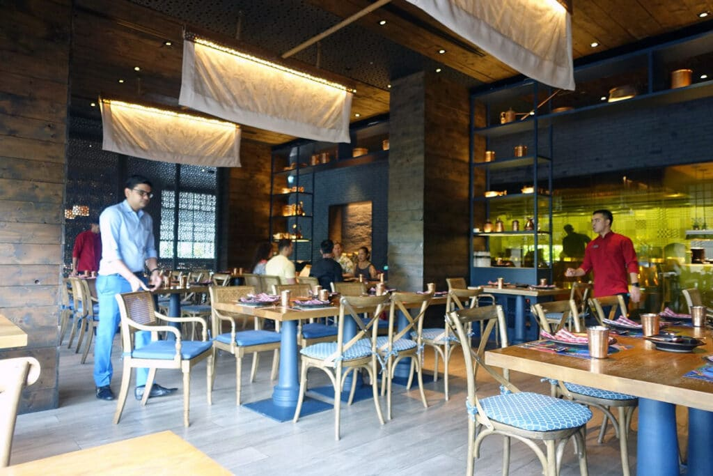 bangkok-indian-restaurant-charcoal-tandor-grill-and-mixology