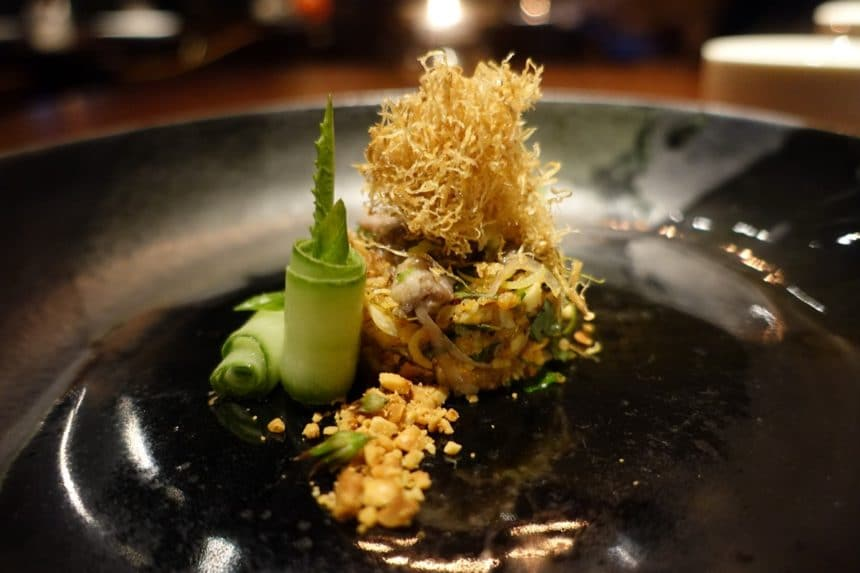 bangkok-restaurant-saawaan