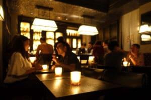 Tokyo-Bar-SGClub