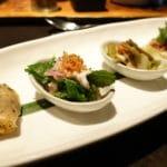 バンコク・レストランランキングの良心! 「Top Tables 2019: Bangkok's 100 best restaurants」がリリース