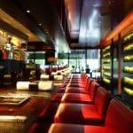 香港でおすすめのフレンチ10 選。最高級&ベストなフランス料理レストランを厳選 [my best+αシリーズ]