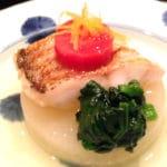 「ミシュラン愛知(名古屋)2019」日本料理(懐石・会席)で星を獲得した全12店一覧