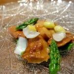 「ミシュラン三重 2019」中国料理で星獲得&ビブグルマン掲載のレストラン全店一覧