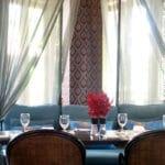 タイ・チェンマイの最高級レストラン8選。食通でも満足できるおすすめのトップレストラン [my best+αシリーズ]