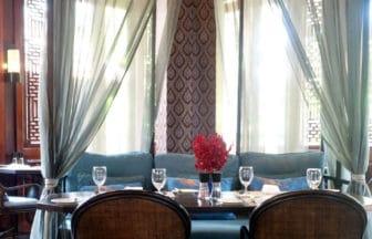 【ジャンル別】タイ・チェンマイの最高級レストラン8選