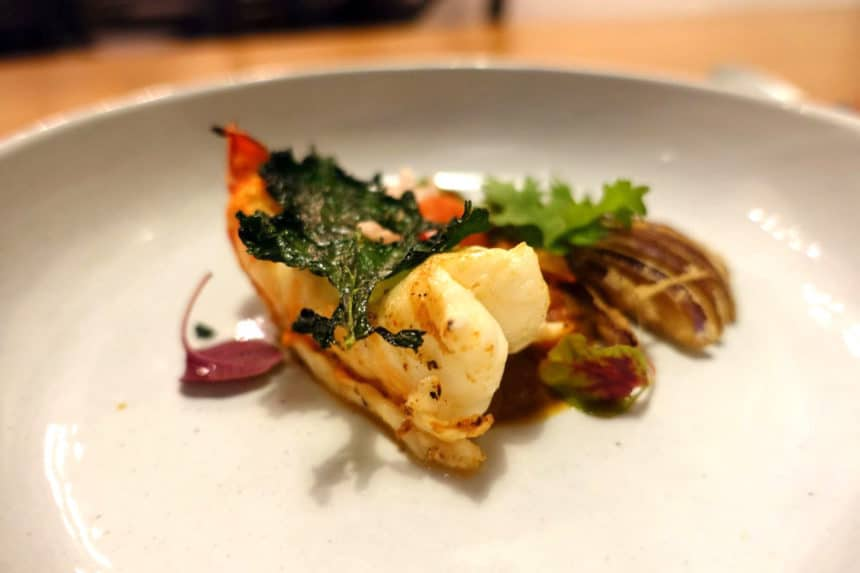 chiangmai-restaurant-Blackitch Artisan Kitchen