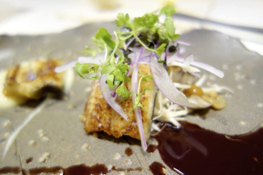 nagoya-restaurant-Reminiscence