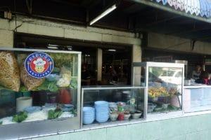 chiangmai-Khao Soi Samoe Chai