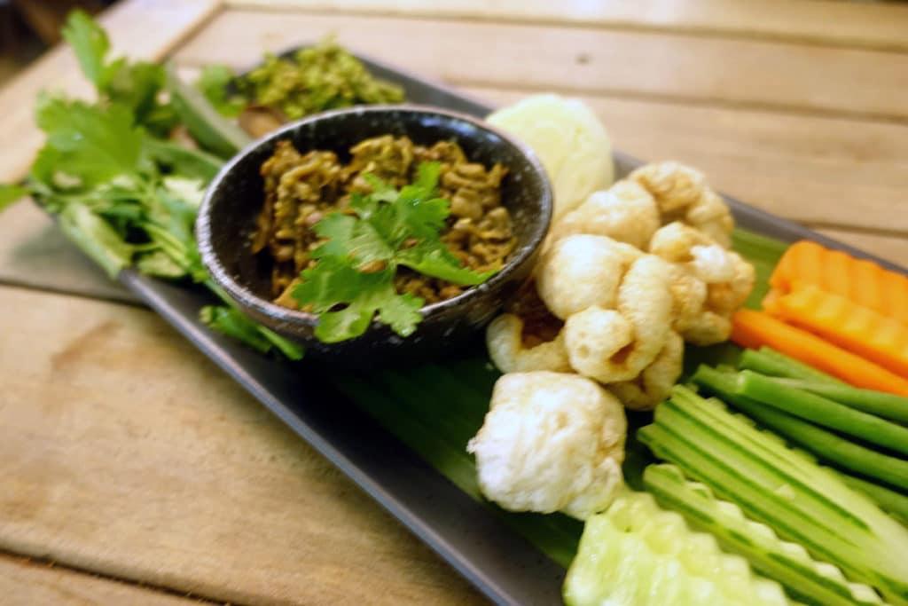 chiangmai-KAO SOY NIMMAN