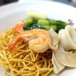 【バンコク】タイに行ったら必食の麺料理。絶品ヌードル各種を一挙紹介 [my best+αシリーズ]