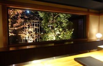 「ミシュラン 岐阜 2019」日本料理で星獲得&ビブグルマン掲載の全11店一覧