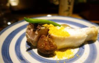 「ミシュラン三重 2019」日本料理・寿司で星獲得&ビブグルマン掲載の全12店一覧【エリア別】