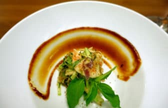 Siemreap-restaurant-cuisine-wat-damnak
