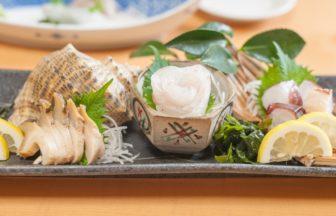 「ミシュラン佐賀 2019」日本料理で星獲得&ビブグルマン掲載の全15店一覧