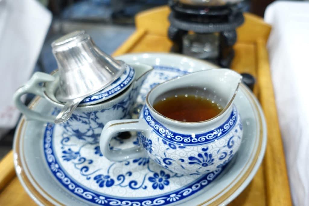 「ミシュラン 中国広州 ビブグルマン2019」掲載レストラン全28店リスト