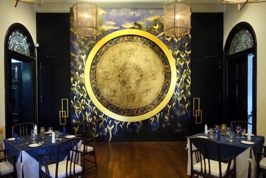 マレーシア・ペナン島の最高級レストラン5選。旅慣れた食通でも満足できるオススメ店|