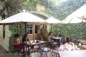 Hanoi-Cafe-Xofa-Cafe