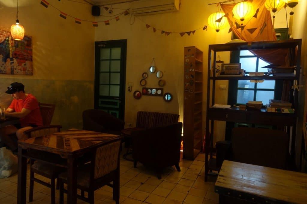 Hanoi-Cafe-HanoiSocialClub