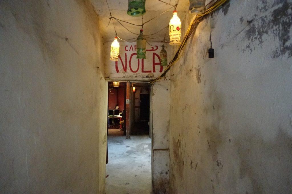 Hanoi-Cafe-Nola