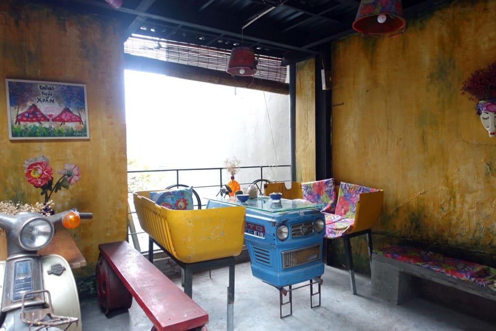 Hanoi-Cafe-Hidden-Gem-Coffee