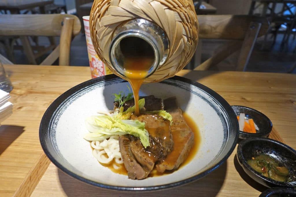 taipei-restaurant