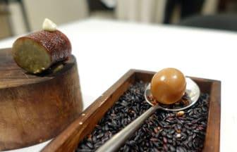 「ミシュランガイド京都・大阪 2019」で星を獲得したイノベーティブレストラン全6店リスト